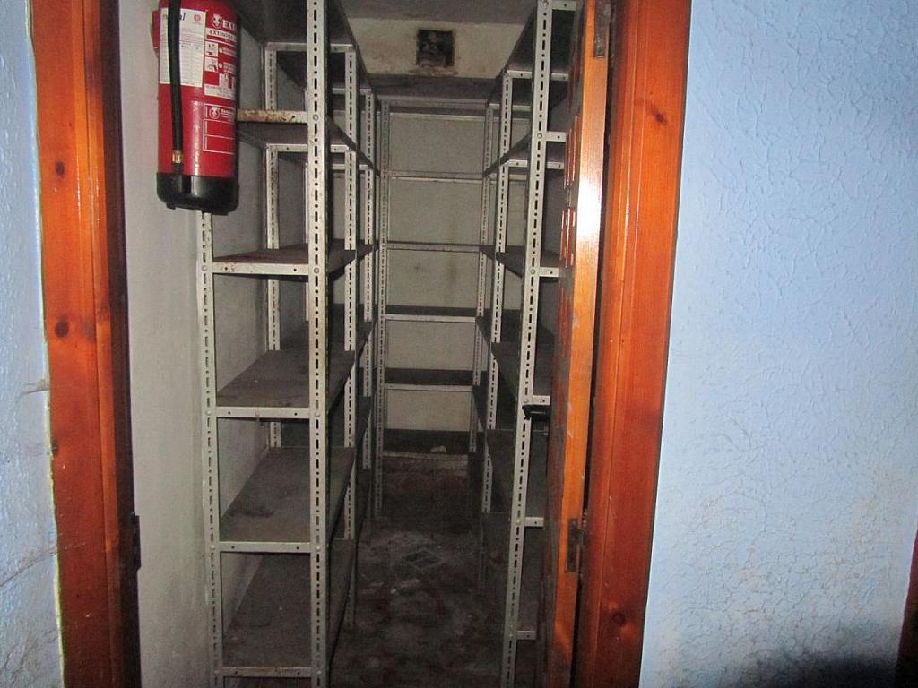 Foto 28 - Local comercial en alquiler en Oviedo - 313928653