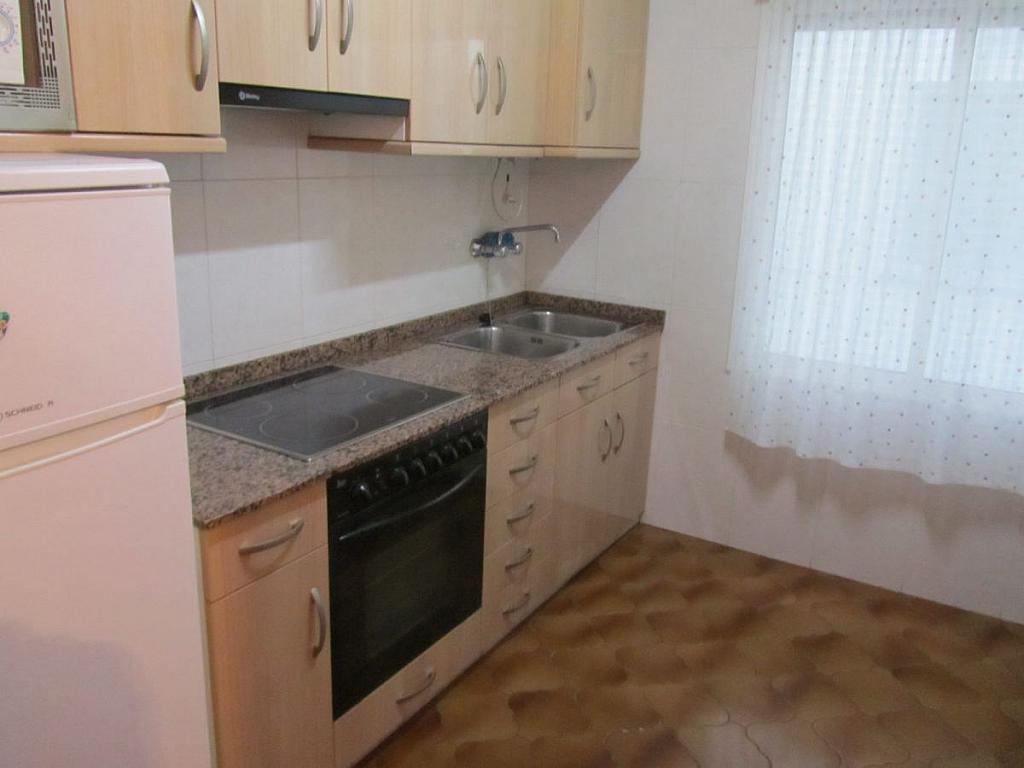 Foto 7 - Piso en alquiler en Oviedo - 322714639