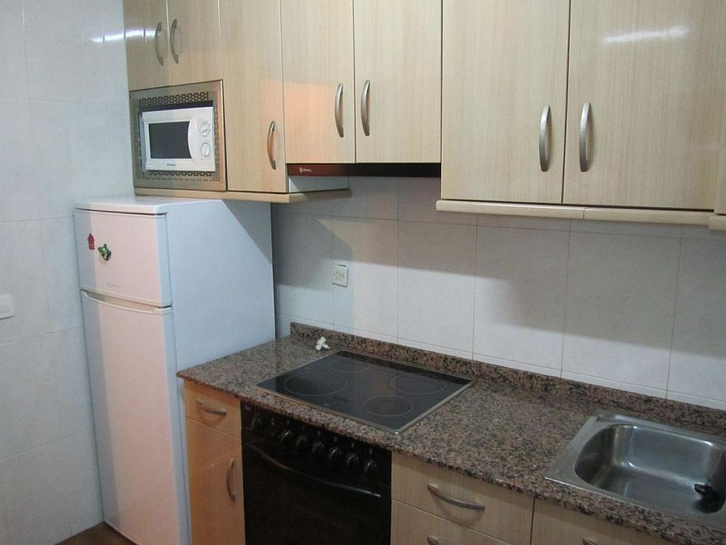 Foto 10 - Piso en alquiler en Oviedo - 322714648