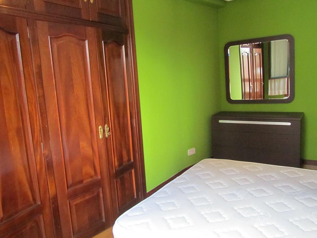 Foto 10 - Piso en alquiler en calle Coruña, Buenavista-El Cristo en Oviedo - 326392106