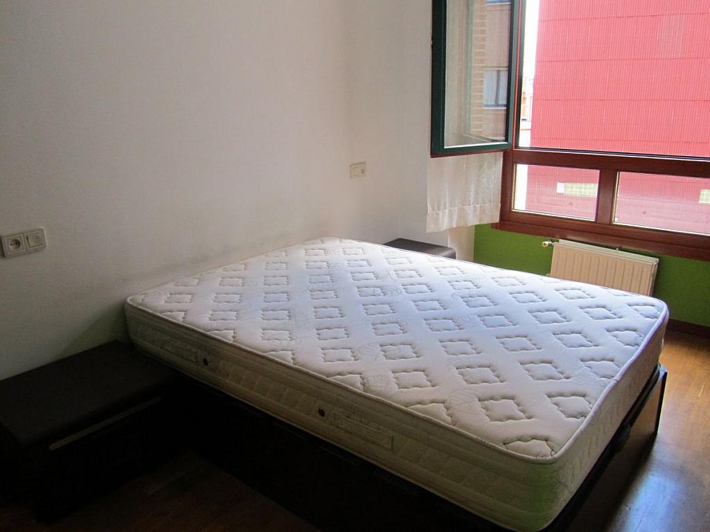 Foto 11 - Piso en alquiler en calle Coruña, Buenavista-El Cristo en Oviedo - 326392109