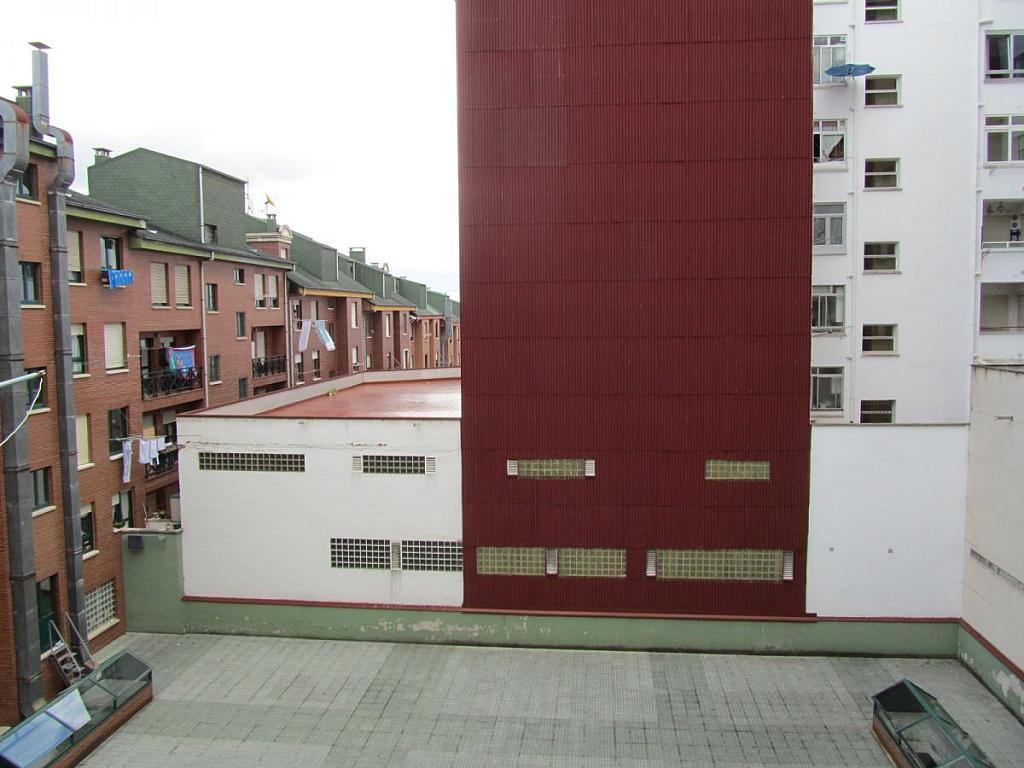 Foto 12 - Piso en alquiler en calle Coruña, Buenavista-El Cristo en Oviedo - 326392112