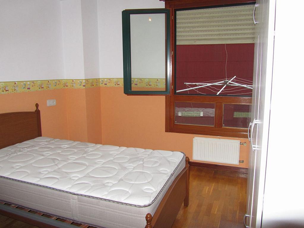 Foto 14 - Piso en alquiler en calle Coruña, Buenavista-El Cristo en Oviedo - 326392118