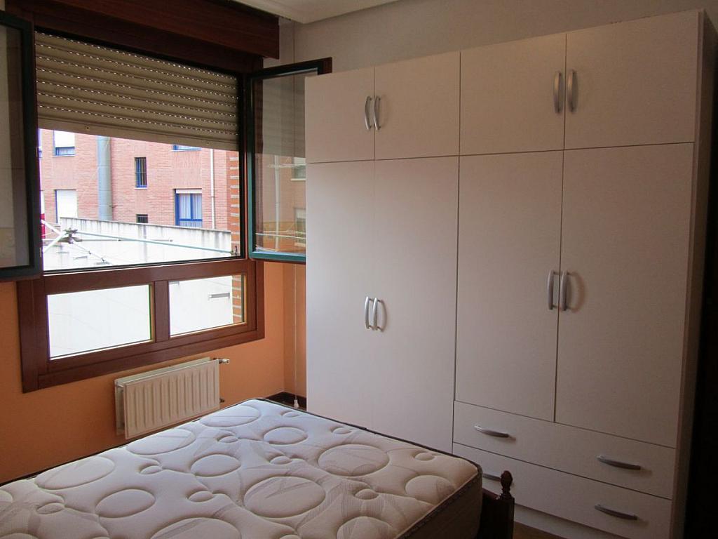 Foto 15 - Piso en alquiler en calle Coruña, Buenavista-El Cristo en Oviedo - 326392121