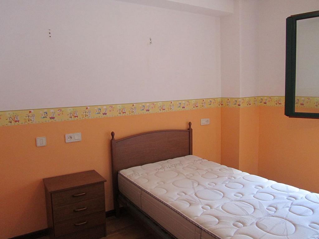 Foto 16 - Piso en alquiler en calle Coruña, Buenavista-El Cristo en Oviedo - 326392124