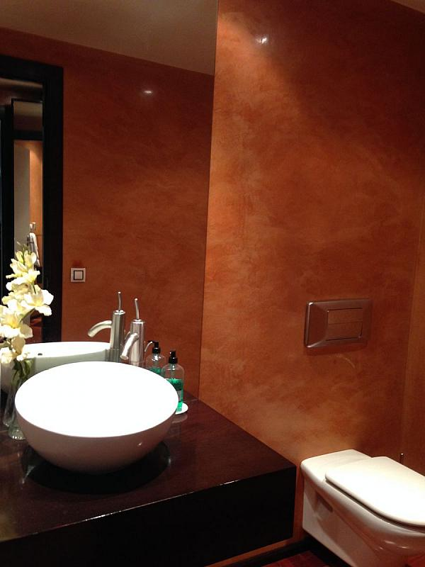 Foto 3 - Oficina en alquiler en Montecerrao en Oviedo - 329286714