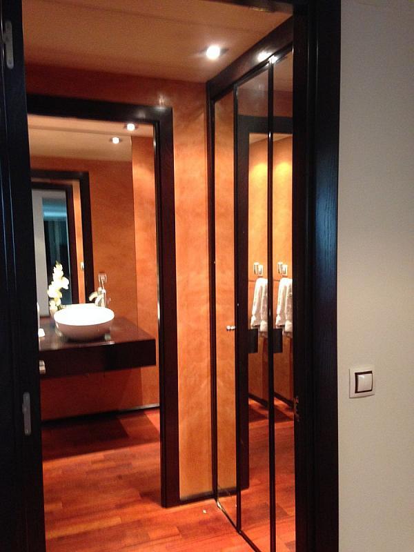 Foto 4 - Oficina en alquiler en Montecerrao en Oviedo - 329286717