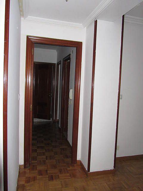 Foto 11 - Piso en alquiler en Parque San Francisco - Plaza de América en Oviedo - 296316696