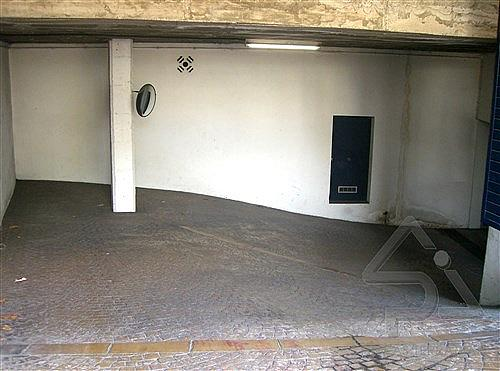 Parking en alquiler en calle Miquel Ribas Llopis, Oasis en Sitges - 331015358