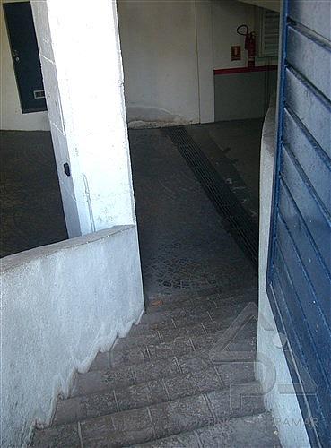Parking en alquiler en calle Miquel Ribas Llopis, Oasis en Sitges - 331015359
