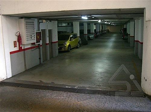 Parking en alquiler en calle Miquel Ribas Llopis, Oasis en Sitges - 331015362
