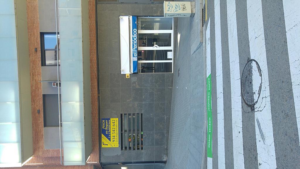 Local comercial en alquiler en calle Sant Fructuos, La Font de la Guatlla en Barcelona - 247765926