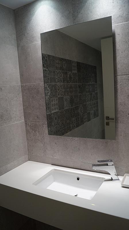 Piso en alquiler en calle Vergos, Sarrià en Barcelona - 282802380