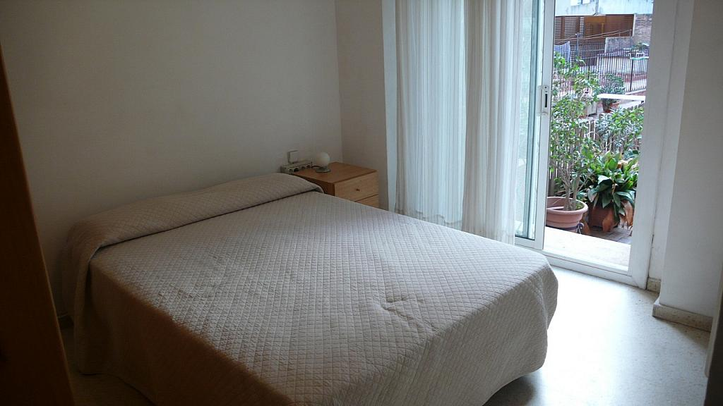 Piso en alquiler en plaza Tetuan, Eixample dreta en Barcelona - 326255504