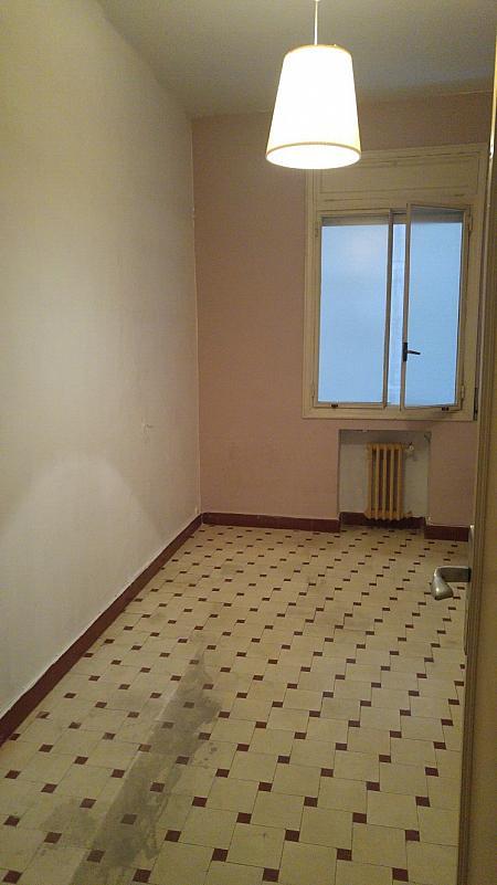 Piso en alquiler en calle Rosellon, Eixample dreta en Barcelona - 328531043
