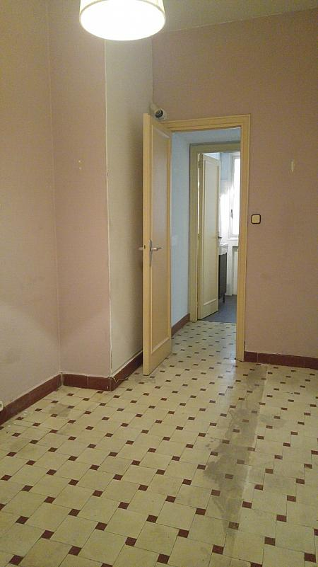 Piso en alquiler en calle Rosellon, Eixample dreta en Barcelona - 328531047