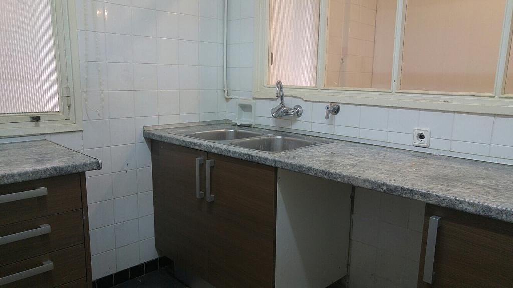 Piso en alquiler en calle Rosellon, Eixample dreta en Barcelona - 328531052