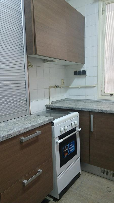 Piso en alquiler en calle Rosellon, Eixample dreta en Barcelona - 328531053