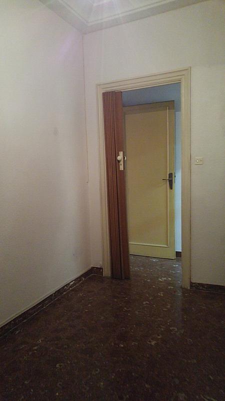 Piso en alquiler en calle Rosellon, Eixample dreta en Barcelona - 328531059