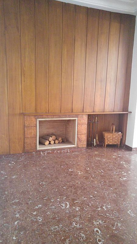 Piso en alquiler en calle Rosellon, Eixample dreta en Barcelona - 328531062