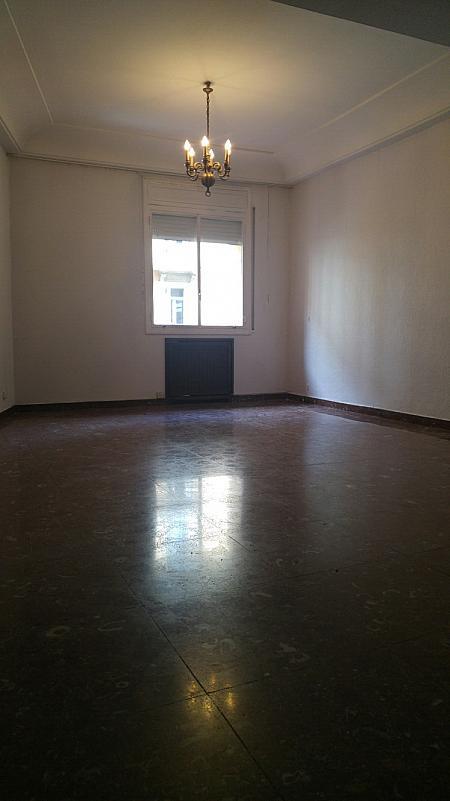 Piso en alquiler en calle Rosellon, Eixample dreta en Barcelona - 328531069