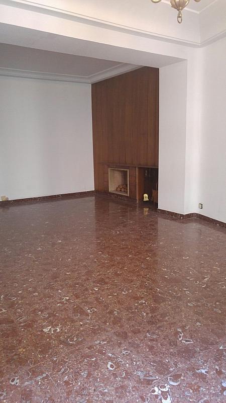 Piso en alquiler en calle Rosellon, Eixample dreta en Barcelona - 328531073