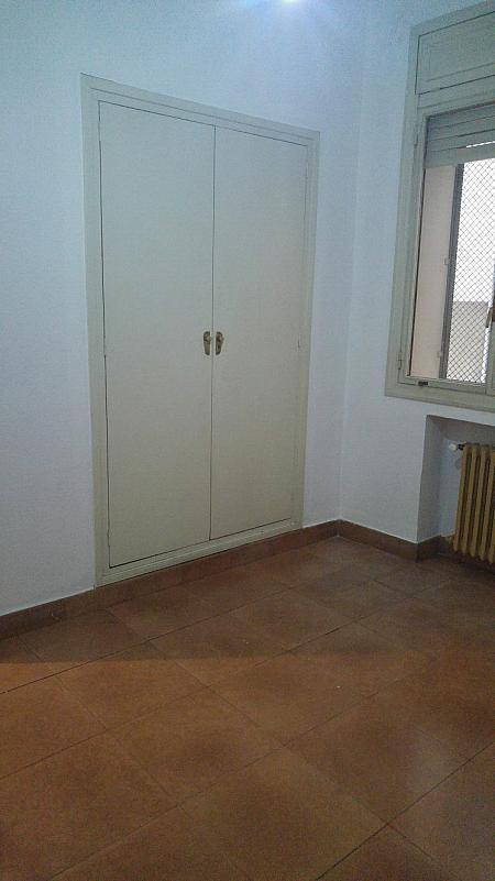 Piso en alquiler en calle Rosellon, Eixample dreta en Barcelona - 328531075