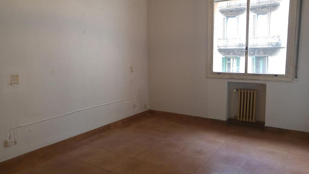 Piso en alquiler en calle Rosellon, Eixample dreta en Barcelona - 328531090