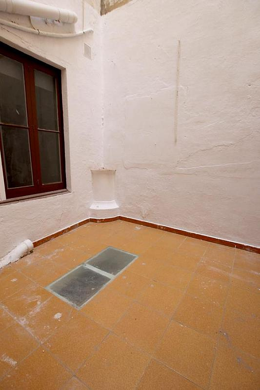Piso en alquiler en calle Ferran, El Gótic en Barcelona - 331013025