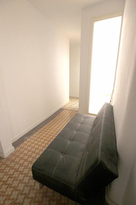 Piso en alquiler en calle Ferran, El Gótic en Barcelona - 331013038