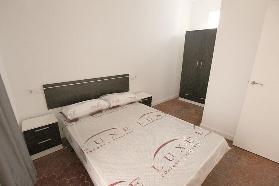 Piso en alquiler en calle Ferran, El Gótic en Barcelona - 331013044
