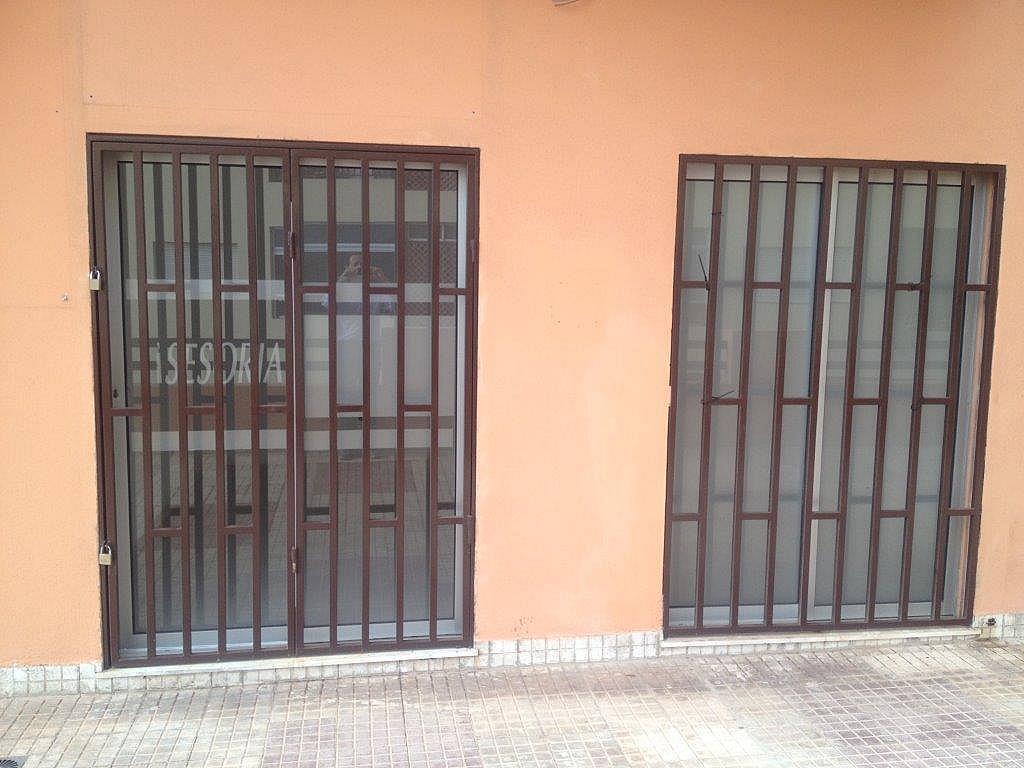 Local en alquiler en calle Maritima, Candelaria - 302248030