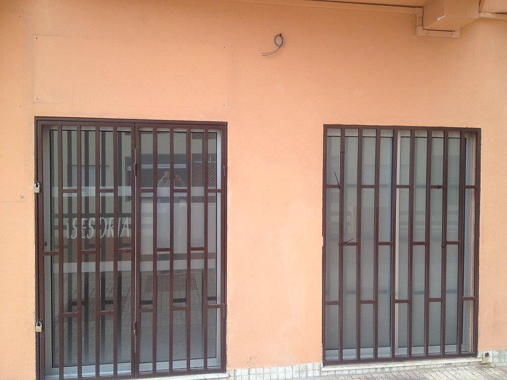 Local en alquiler en calle Maritima, Candelaria - 302248104