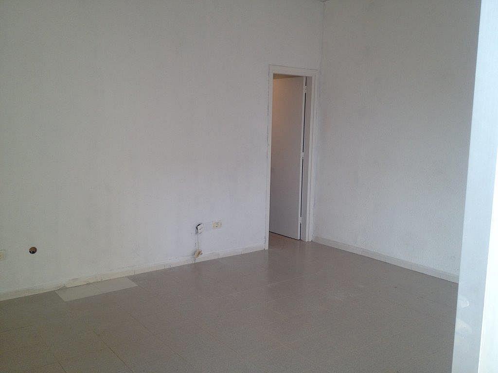 Local en alquiler en calle Maritima, Candelaria - 302248110