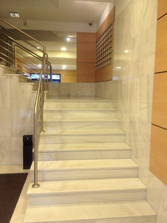 Oficina en alquiler en calle Mediterráneo, Pacífico en Madrid - 302248679