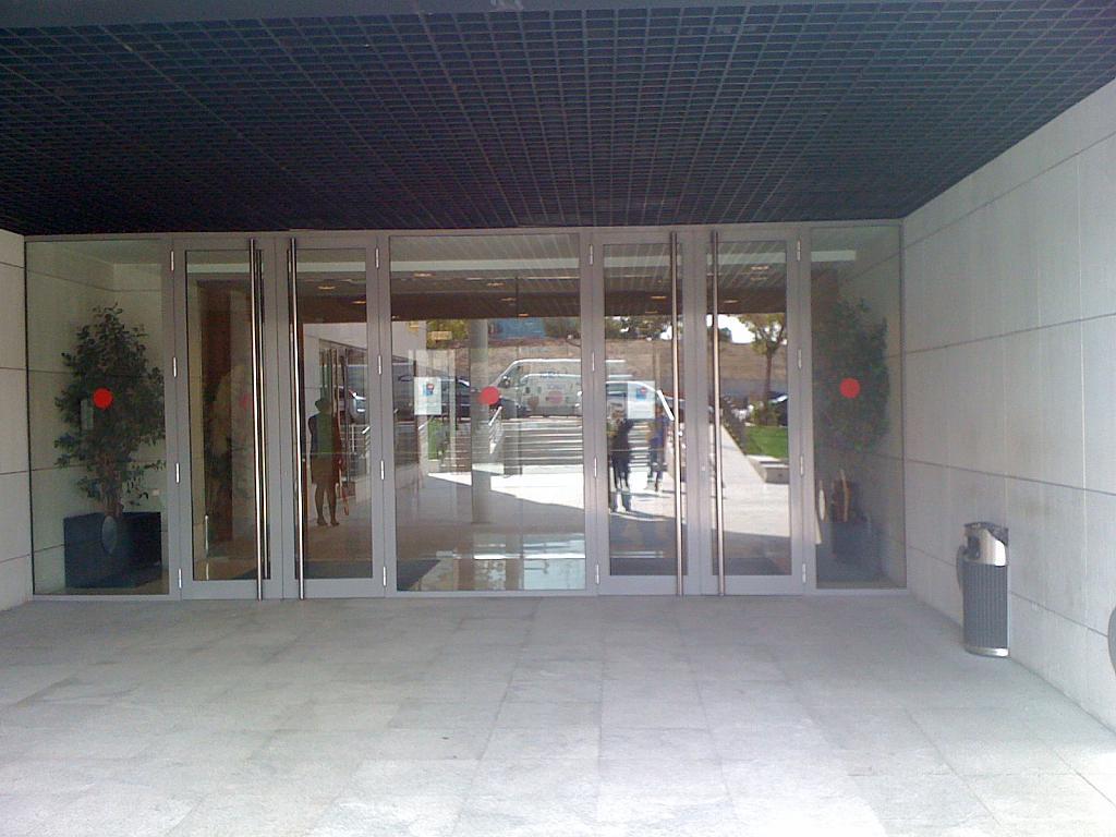 Despacho en alquiler en calle Isla Graciosa, El Praderón-La Hoya en San Sebastián de los Reyes - 129720129