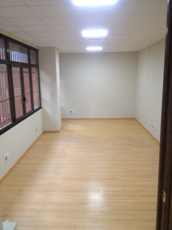 Oficina en alquiler en calle Infanta Mercedes, Castillejos en Madrid - 145468470