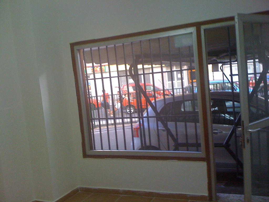 Local comercial en alquiler en calle Buenaventura Bonet, La Salud-La Salle en Santa Cruz de Tenerife - 145723261