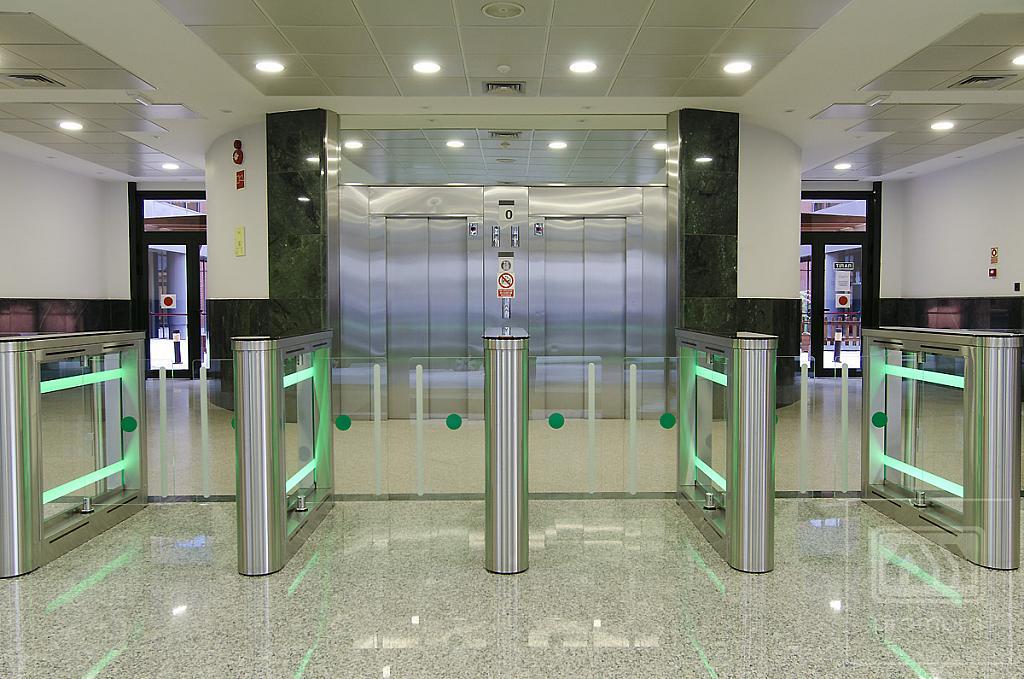 Oficina en alquiler en calle Teide, El Praderón-La Hoya en San Sebastián de los Reyes - 336225758