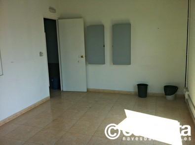 Oficina - Nave industrial en alquiler en polígono Pedrosa, Bellvitge en Hospitalet de Llobregat, L´ - 118770138