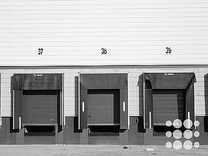 Planta baja - Nave industrial en alquiler en polígono Martorelles, Martorelles - 220804668