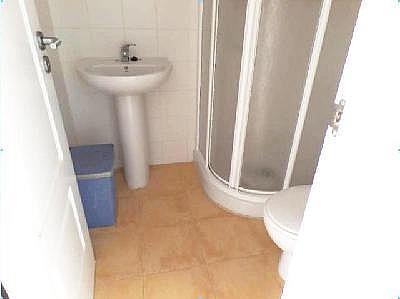 General - Apartamento en venta en calle Playa Poniente, Benidorm - 288610495