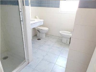 General - Apartamento en venta en calle Playa Poniente, Benidorm - 288610498