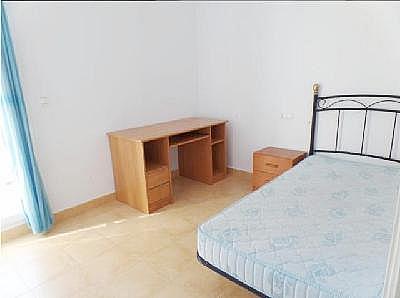 General - Apartamento en venta en calle Playa Poniente, Benidorm - 288610504