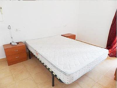 General - Apartamento en venta en calle Playa Poniente, Benidorm - 288610507