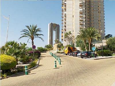 General - Apartamento en venta en calle Playa Poniente, Benidorm - 288610513