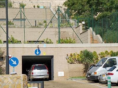 General - Apartamento en venta en calle Playa Poniente, Benidorm - 288610522