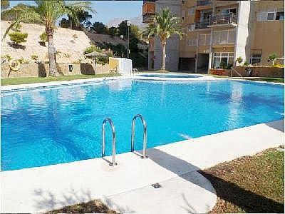 General - Apartamento en venta en calle Playa Poniente, Benidorm - 288610528