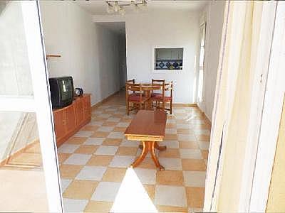 General - Apartamento en venta en calle Playa Poniente, Benidorm - 288610531