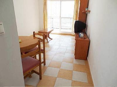 General - Apartamento en venta en calle Playa Poniente, Benidorm - 288610534